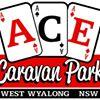 Ace Caravan Park