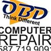 Obd Computer Repair Calgary