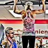 Pollock Pines - Snap Fitness