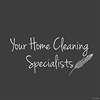 Your Home Cleaning Specialists