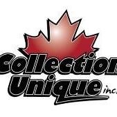 Collection Unique Inc.