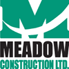 Meadow Construction LTD.