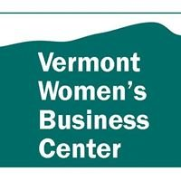 Vermont Women's Business Center - VWBC