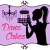 Danz Cakez
