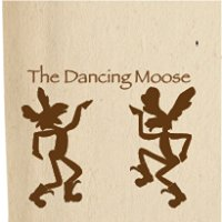 The Dancing Moose.ca