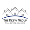The Deevy Group - TTR Sotheby's International Realty