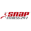 Snap Fitness - WV