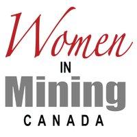 Women in Mining Canada