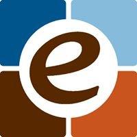 Elements Compounding Pharmacy