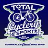 Total Cyclery & Sports
