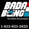 Bada Bling Fashions