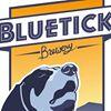 Bluetick Brewery