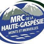 MRC de La Haute-Gaspésie
