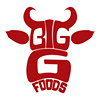 Big G Foods