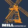 Mill Contracting  Builders, Renovators and Innovators