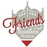 Friends of the Soldiers Home