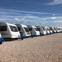 Mansfield Caravans Ltd