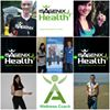 Health is a Wealth: Isagenix