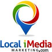 Local Imedia Marketing