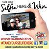 Visit Barrington