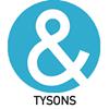 Sport&Health Tysons