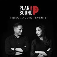 PlanIt Sound
