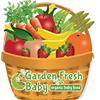 Garden Fresh Baby, LLC