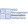 NGO Management Association