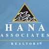 Hana Associates Realtors