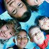 Lice911 - Natural Head Lice Removal & Education Clinic