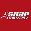 Snap Fitness Morayfield