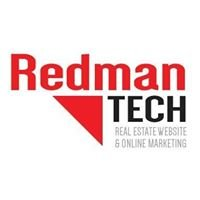 Redman Tech
