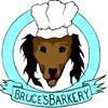 Bruce's Barkery, LLC