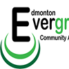 Edmonton Evergreen Community Association