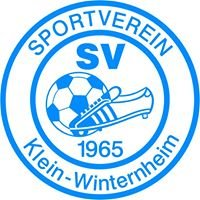 SV 1965 Klein-Winternheim