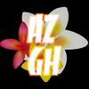Arizona Grill & Hearth