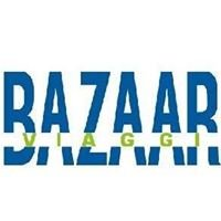 Bazaar Viaggi