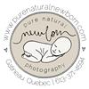 Pure Natural Newborn Photography