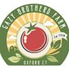 Gazy Brothers Farm