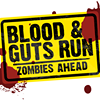 Blood and Guts Run - Wildest Zombie Obstacle Race