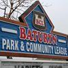 Baturyn Community League