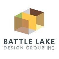 Battle Lake Design Group, Inc.