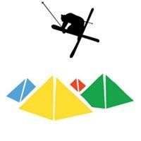 Edmonton Freestyle Ski Club