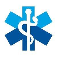 Alberta College of Paramedics