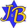J & B Judaica