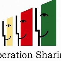 Operation Sharing