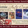 Fernie Arts Co-op