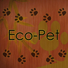 Eco-Pet