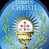 Corpus Christi Parish - McKeesport, PA