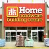 Trail Home Hardware